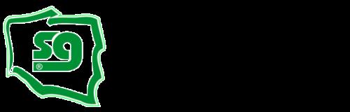 sglogoczar